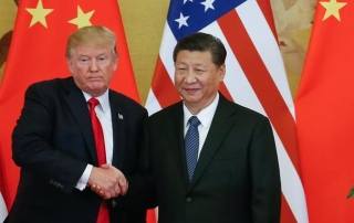 Trump-Xi-comercial-China-sostenible_EDIIMA20180116_0673_5
