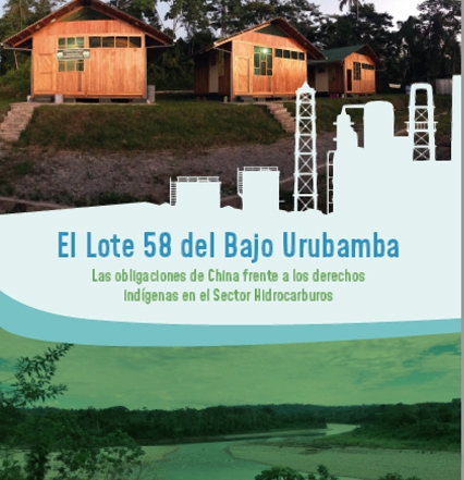 Lote58_inf
